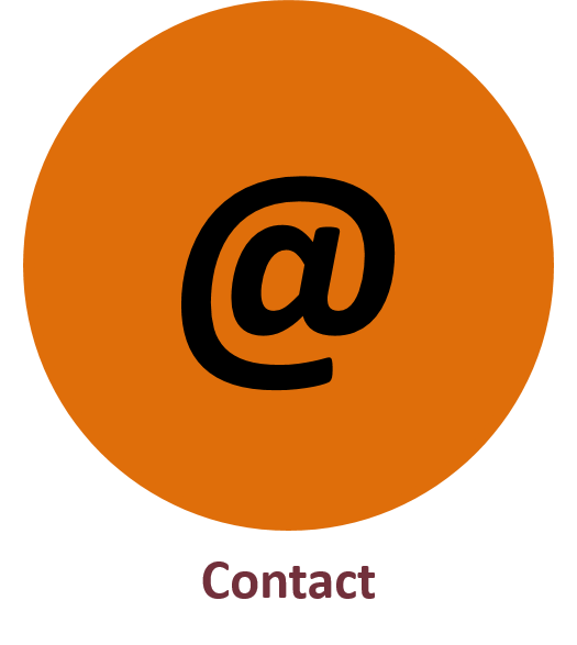 Contact_2