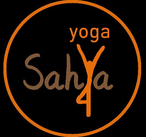 Sahya yoga